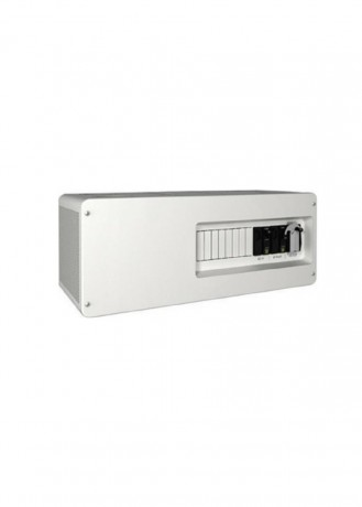 Schneider Electric -- Conext SW AC Breaker Panel (120/240)