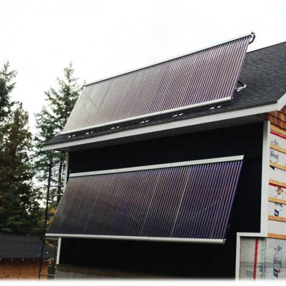 Enerworks_S-Power_Cottage_Heating_System_Installation